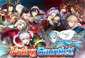 Voting Gauntlet Winter Festival vs. New Years.png