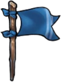 Weapon Beach Banner V5.png