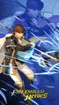 A Hero Rises 2020 Quan Luminous Lancer.png