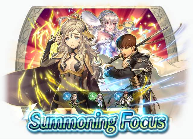 Banner Focus Focus Heroes with Rally Skills.png