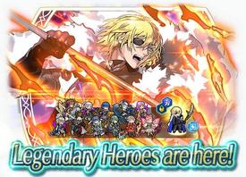 Banner Focus Legendary Heroes - Dimitri.png