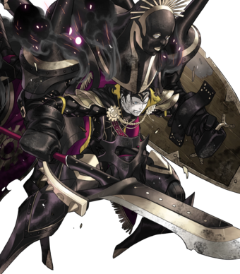 Fafnir King of Desolation BtlFace D.webp