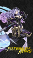 Great Fortune Camilla.png