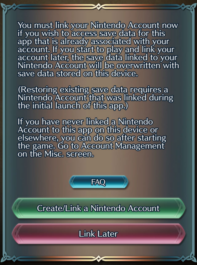 Guide Nintendo Account 3.png