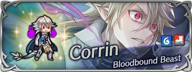 Hero banner Corrin Bloodbound Beast.jpg
