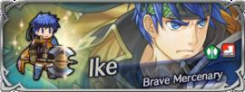 Hero banner Ike Brave Mercenary.png