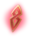 Scarlet Badge.png