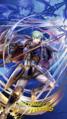 A Hero Rises 2020 Ephraim Legendary Lord.png
