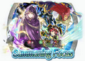 Banner Focus Focus Heroes wVengeful Fighter.png