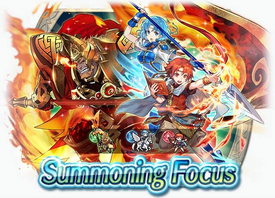Banner Focus Focus Heroes with Stance Skills Feb 2020.png