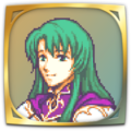 CYL Cecilia The Binding Blade.png