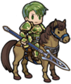 FEH sprite Abel The Panther.png