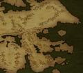 Grand Conquests 14 Map.png