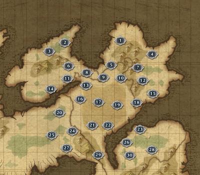 Grand Conquests 7 Area.png