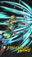 Great Fortune Gordin.png