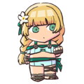 Ingrid solstice knight pop01.png