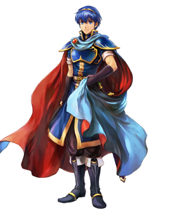 Marth Altean Prince Face.webp