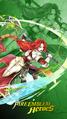 A Hero Rises 2020 Titania Mighty Mercenary.png