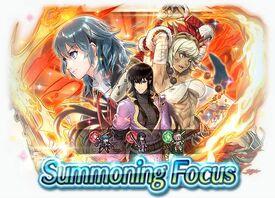 Banner Focus Focus Heroes with Wrath Jan 2021.jpg