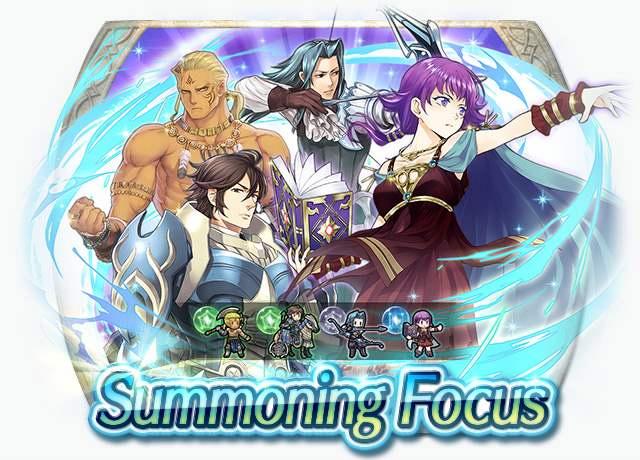 Banner Focus Focus New Power Oct 2019.png