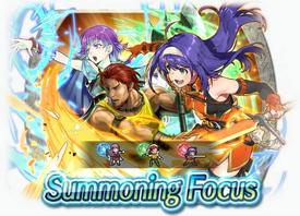 Banner Focus Focus Weekly Revival 12.png