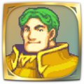 CYL Bors The Binding Blade.png