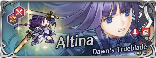 Hero banner Altina Dawns Trueblade.jpg