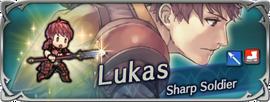 Hero banner Lukas Sharp Soldier.png