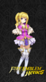 Small Fortune Clarine.png