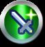 Sword Valor 2.png