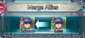 Update Combat Manual Merge Allies.png