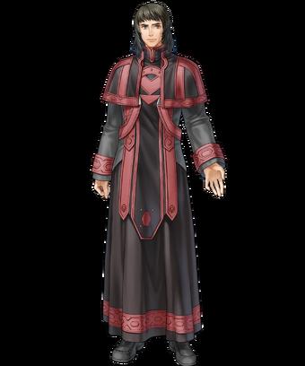 Aelfric Custodian Monk Face.webp
