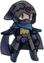 Blue Thief Mini Unit Idle.png