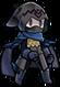 Blue Thief Mini Unit Idle.png