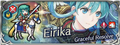 Hero banner Eirika Graceful Resolve.png