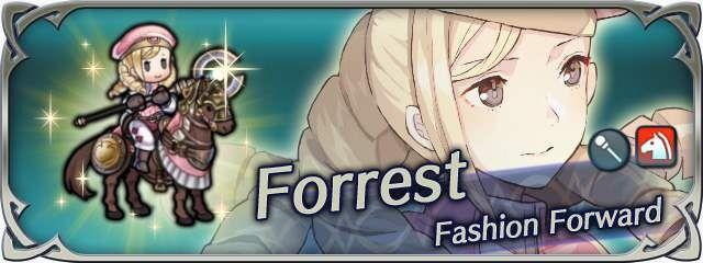 Hero banner Forrest Fashion Forward.jpg