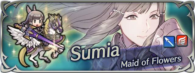Hero banner Sumia Maid of Flowers.png