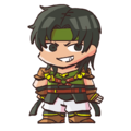 Osian scolded soldier pop01.png