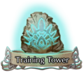 Overworld Training Tower.png