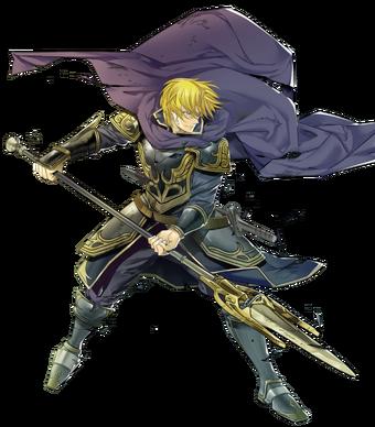 Perceval Knightly Ideal BtlFace D.webp