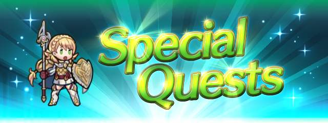 Special Quests Sharena.png