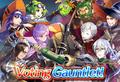 Voting Gauntlet Haunted Heroes.png