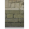Wall BraveBoss N U.png