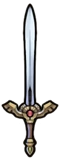 Weapon Falchion Gaiden.png
