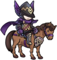 Bow Cavalier Mini Unit Idle.png