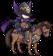 Bow Cavalier Mini Unit Idle.png