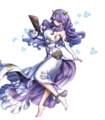 Camilla Flower of Fantasy BtlFace.webp