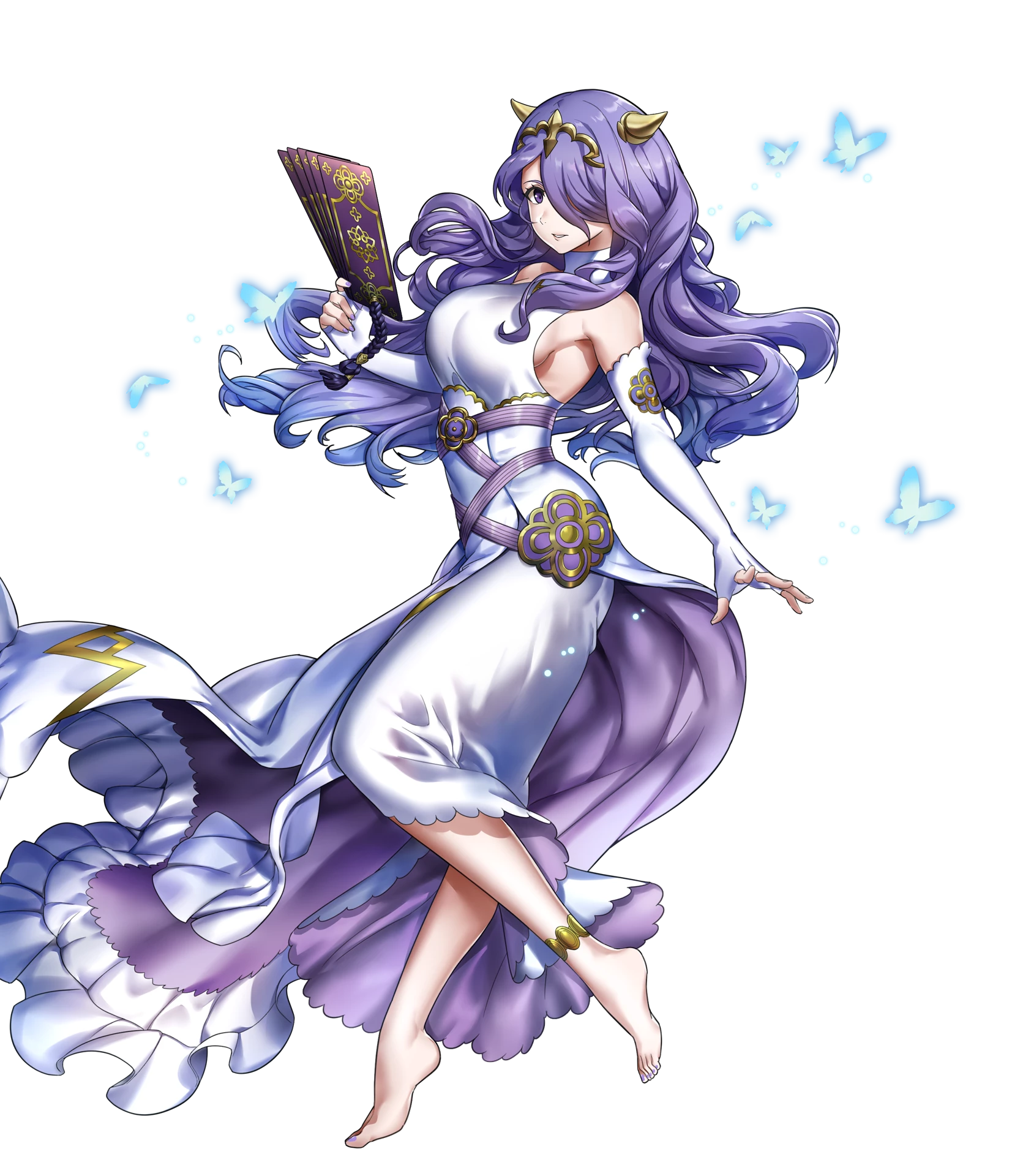 https://static.wikia.nocookie.net/feheroes_gamepedia_en/images/f/fe/Camilla_Flower_of_Fantasy_BtlFace.webp/revision/latest?cb=20190920221446&format=original