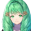 Flayn Playing Innocent Face FC.webp
