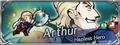 Hero banner Arthur Hapless Hero.png